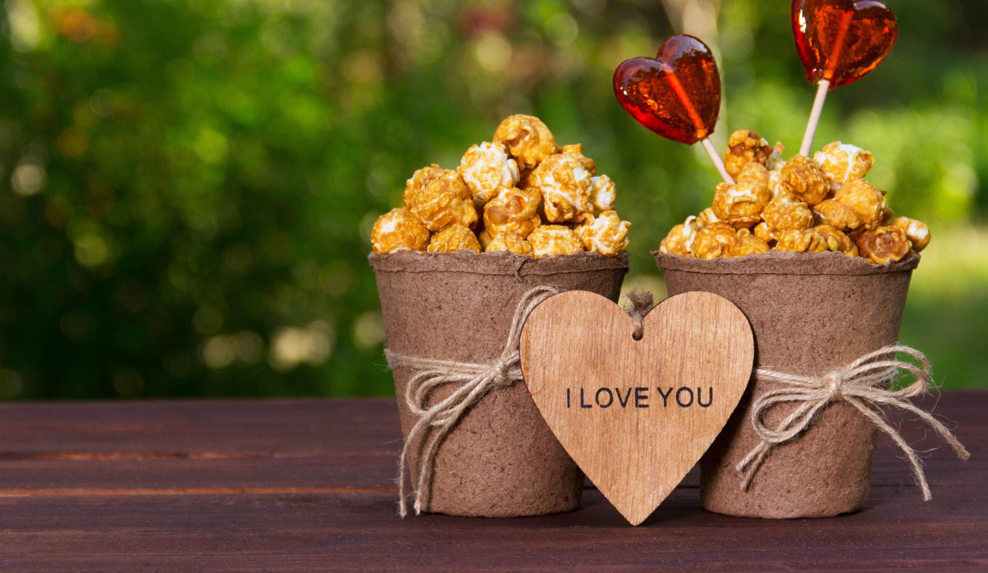 Histórias de amor inesquecíveis para o São Valentim
